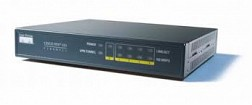 Firewall CISCO PIX-501-BUN-K9
