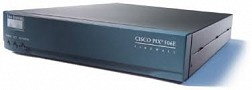 Firewall CISCO PIX-515E-R-BUN