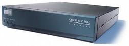 Firewall CISCO PIX-515E-R-BUN