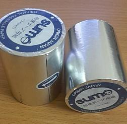 Giấy in cảm nhiệt SUMO k80( co màng)