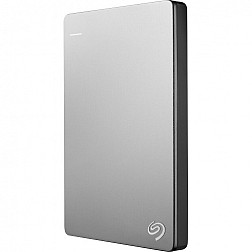 HDD External Seagate 500GB BACKUP PLUS 2.5