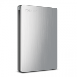HDD EXTERNAL TOSHIBA™2.5