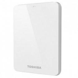 HDD-TOSHIBA™2.5 _HDTB310AW3AA