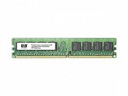 HP 16GB (1x16GB) Dual Rank x4 PC3L-12800R (DDR3-1600) Registered 713985-B21