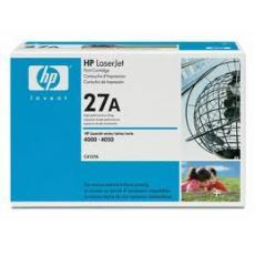 HP Cartridge C4127A dùng cho HP LaserJet 4000, HP LaserJet 4050n