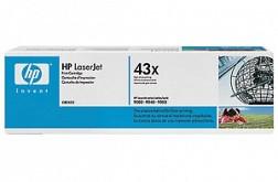 HP Cartridge C8543X dùng cho HP LaserJet 9000, 9040, 9050