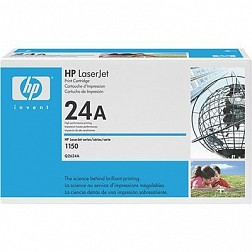 HP Cartridge Q2624A dùng cho HP LaserJet 1150