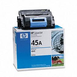 HP Cartridge Q5945A dùng cho HP Laserjet 4345