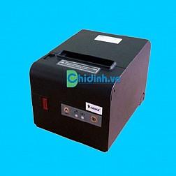 Hướng dẫn cách cài đặt phần mềm driver cho máy in hóa đơn Tawa PRP 085i