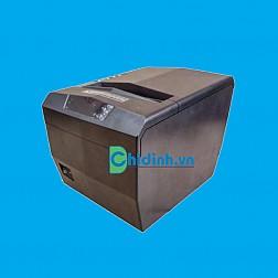 Hướng dẫn cách cài driver cho máy in hóa đơn nhiệt Antech AP 250US