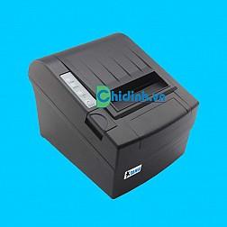 Hướng dẫn cách cài driver cho máy in hóa đơn Tawa PRP 085K