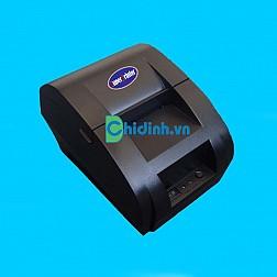 Hướng dẫn cài đặt driver máy in hóa đơn Super Printer 5890K