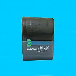 Hướng dẫn cài đặt phần mềm driver cho máy in hóa đơn di động Antech PRP085