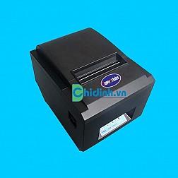Hướng dẫn cài driver cho máy in bill nhiệt K80 Super Printer 8250