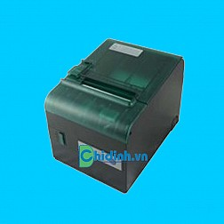 Hướng dẫn cài driver cho máy in hóa đơn nhiệt Birch PRP088