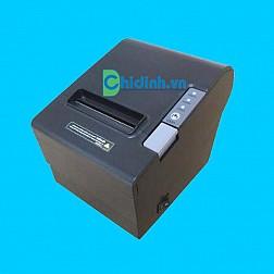 Hướng dẫn cài phần mềm driver cho máy in hóa đơn ATP 230