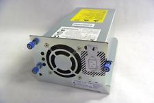 IBM L4U Additional Power Supply	23R7262