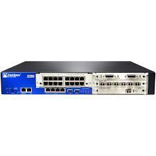 Juniper Networks J2320-JH