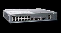 Juniper Networks J-4350-JB-SC EX2200-C-12T-2G
