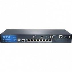 Juniper Networks SRX220H2