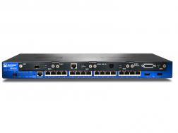 Juniper Networks SRX240H
