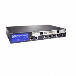 Juniper Networks SSG-20-SH