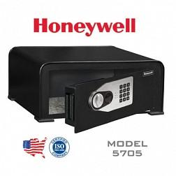 Két sắt  Honeywell 5705 giá rẻ