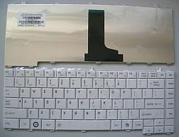 Key Toshiba L640/C640 TRẮNG