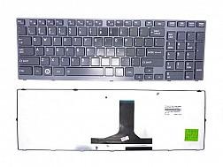 Key Toshiba P750/P755/P770/P775