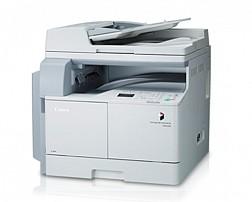 Máy photocopy Canon IR2202N