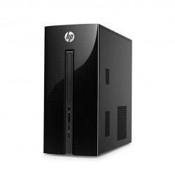 Máy tính để bàn HP 550-164L P4M43AA i7-6700/8/1TB/VGA 2GB