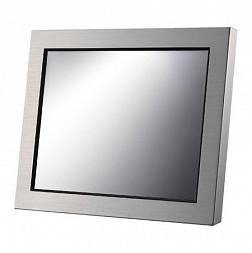 Màn hình cảm ứng Flytech POS 720