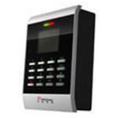 Máy chấm công bằng thẻ cảm ứng RONALD JACK SC403