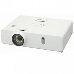 Máy chiếu đa phương tiện công nghệ LCD Panasonic PT-LB382