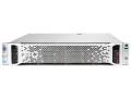 Máy chủ HP ProLiant DL380e Gen8 E5-2407