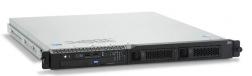 Máy chủ IBM System x3250 M4-2583C2A