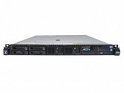 Máy chủ IBM System x3550 M4 791453A