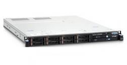 Máy chủ IBM System X3550 M4 (7914-B3A)