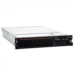 Máy chủ IBM System X3650 M4 (7915-B3A)