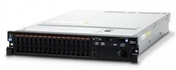 Máy chủ IBM System x3650 M5 - 5462C2A