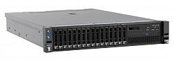Máy chủ IBM System x3650 M5 - 5462D2A