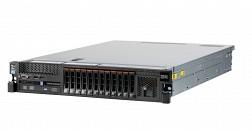 Máy chủ IBM System X3750 M4 8722D1A