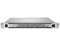 Máy chủ server HP ProLiant DL360 Gen9 E5-2620v3 (755258-B21)