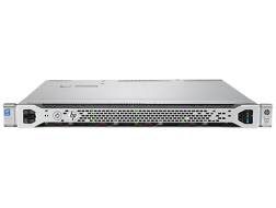 Máy chủ server HP ProLiant DL360e Gen9 E5-2609v3 (755258 -B21)