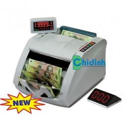 Máy đếm tiền OUDIS 9900B