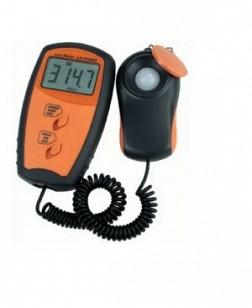 Máy đo cường độ sáng M&MPro LMLX1020BS