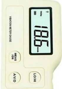 Máy đo độ rung M&MPRO VBAMF019