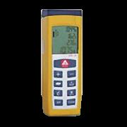 Máy đo khoảng cách laser M&MPro DMPD80