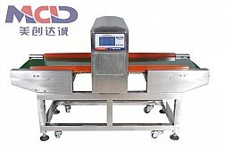 Máy Dò Kim Loại Trong Thực Phẩm MCD-F500QD