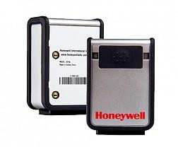 Máy đọc mã vạch Honeywell Vuquest® 3310g Area-Imaging